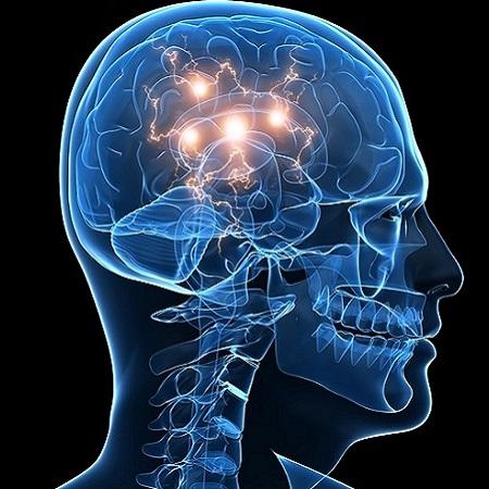 Main Game Ternyata Bantu Cegah Penyusutan Otak Manusia