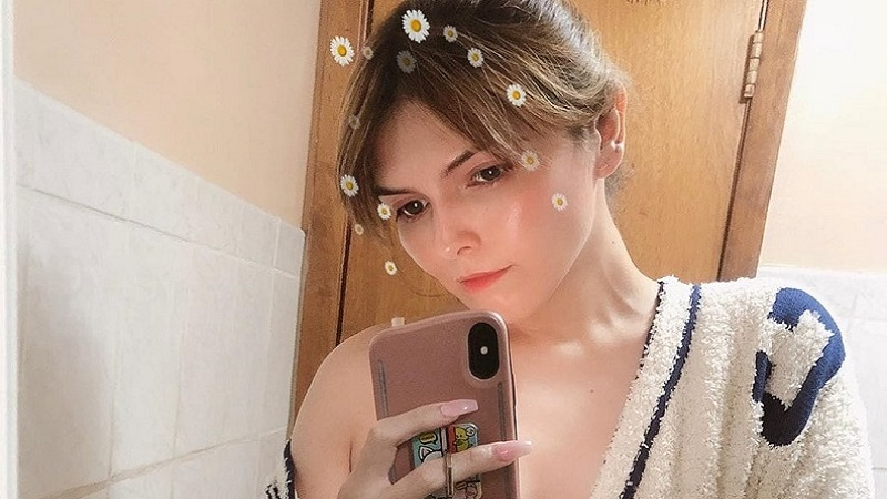 Kisah Transgender yang Raih Percaya Diri Berkat Game