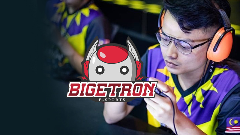 Boyka: 90% Bigetron RA Lolos ke Grand Final PMCO Fall Split Global Finals