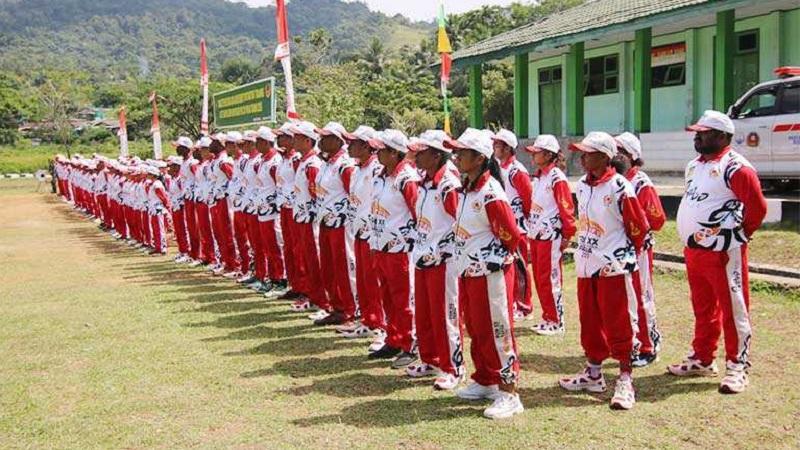 Kualifikasi Eksibisi Esports PON XX Papua Diikuti 50.000 Peserta