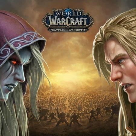 Struktur Baru Mythic Dungeon & Arena World Championship 2020