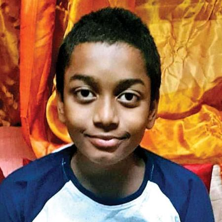 """Bocah 11 Tahun Surati Pemerintah India """"Tolong Banned PUBG"""""""