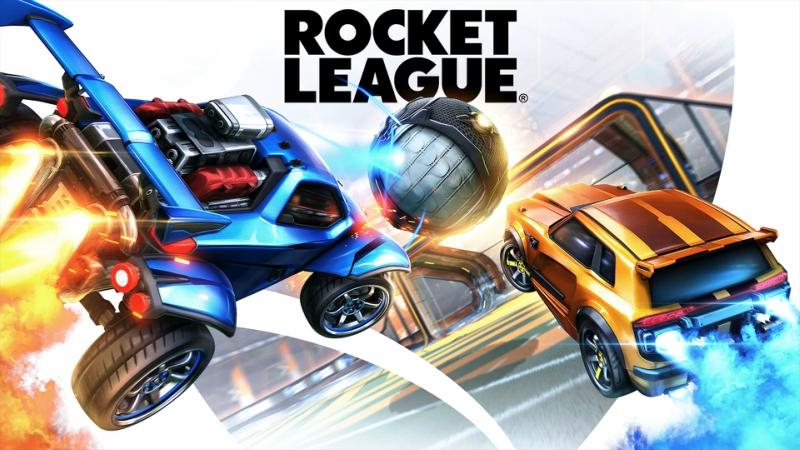 Simak Perubahan Baru Rocket League Semenjak Jadi Free to Play!