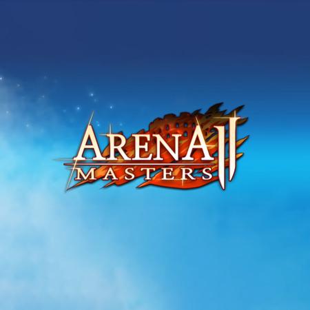 Setelah Lokapala, Melon Rilis PvP Battle Game Berjudul Arena Master 2!