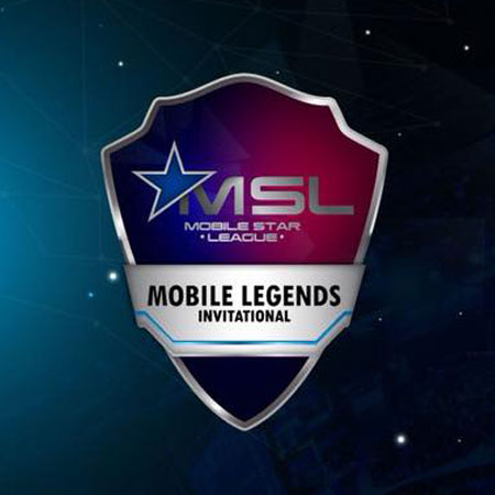 Debut Mobile Star League Hadirkan Jagoan ML dari 5 Negara di SEA