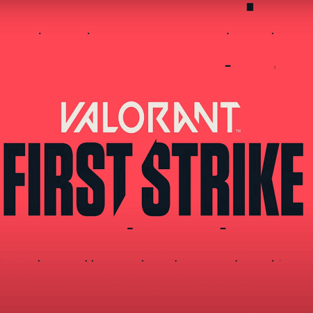 TSM & 100 Thieves Bentrok di VALORANT First Strike NA Finals!