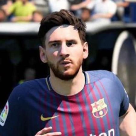 'Ngidam' Messi di FIFA 19? Bocah Gacha Kuras Duit Ortu!