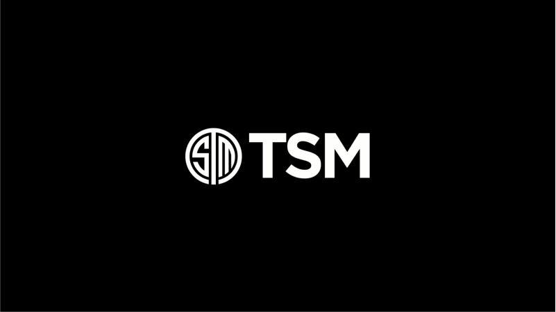TSM Pecat LunarKats dari Tim Valorant Akibat Kasus Pelecehan
