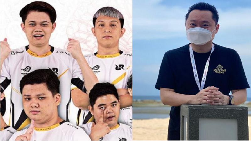 Om Wawa Prediksi Juara MPL Season 8, Sang Raja Masih Diunggulkan?