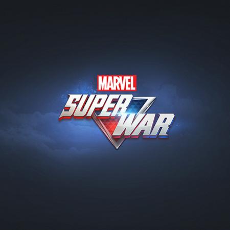 Belum Stabil? Ini Alasan Marvel Super War Kurang Menarik