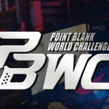 Imbas Corona, Zepetto Putuskan PBWC 2020 Batal!