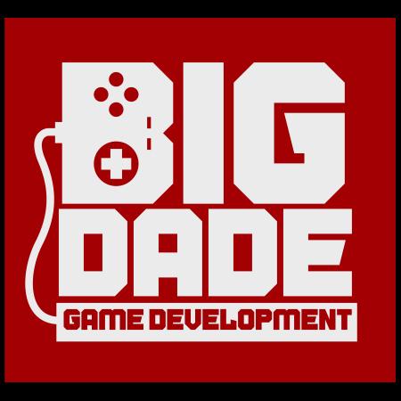 Developer Manado Rilis Genre Esports Baru Lewat Detasemen 9!