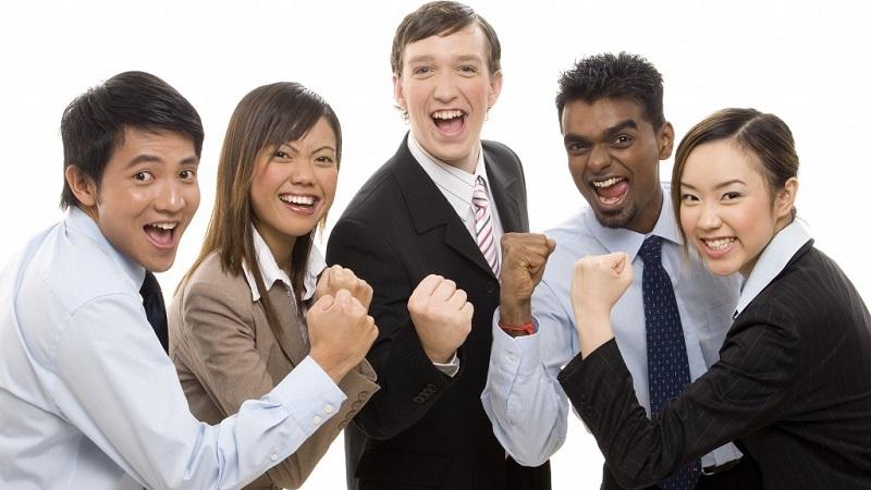 PUBG Berkhasiat Tingkatkan Produktivitas Kerja, Kok Bisa?