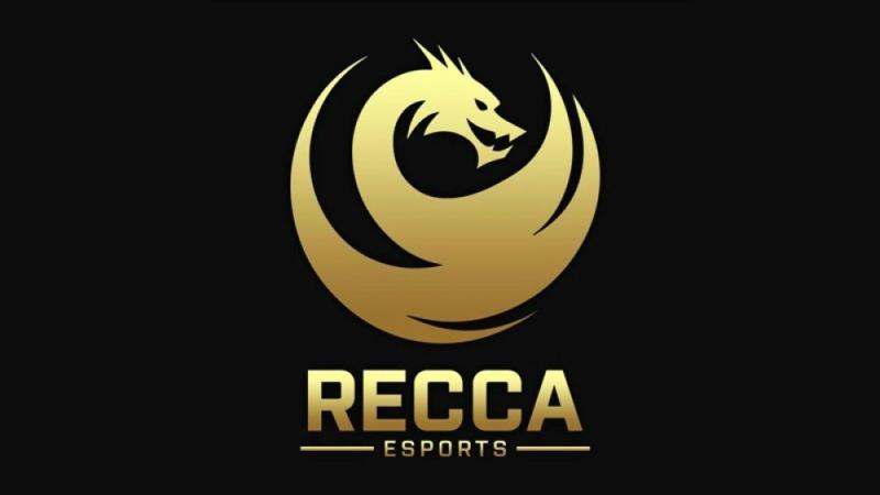 Minggu Kejutan dari Recca Esports, Buka Tiga Divisi Baru!