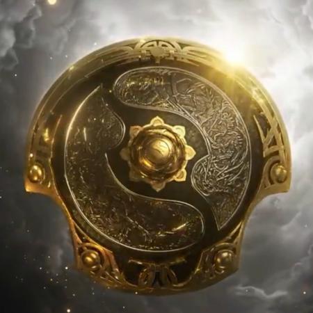 Penantian Berakhir! Valve Konfirmasi Battle Pass Rilis Besok