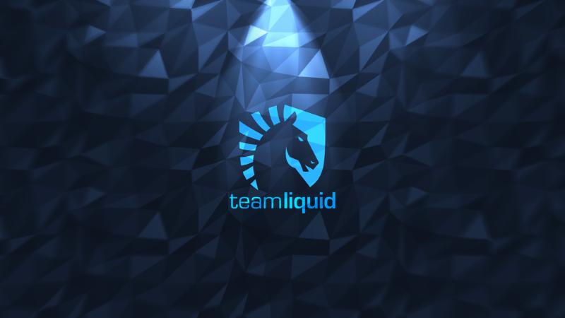 Team Liquid, Tim Esports Paling Banyak Ditonton 2019