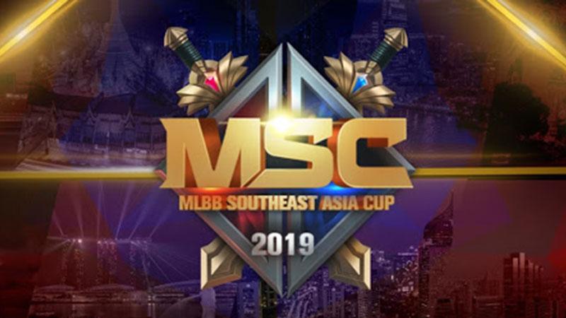 Filipina Tuan Rumah MSC 2019, Info Tanggal & Venue!