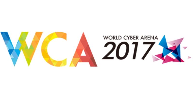 Kalahkan Recca & TeamOne, VG.Flash Sabet Gelar WCA 2017
