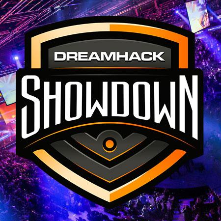 DreamHack Valencia Sisipkan Turnamen CS:GO Wanita