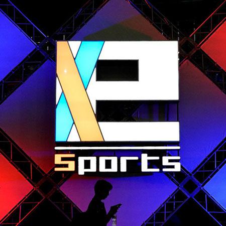 Kata Siapa Karir eSports Menjanjikan? Ini Buktinya!