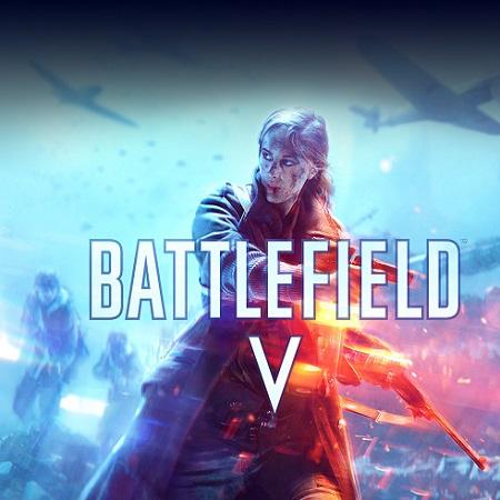 Jago, Bebas! Shroud Akui Main 'Curang' di Battlefield V