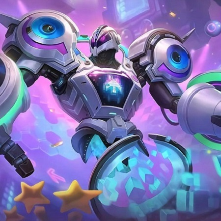 6 Hero Mobile Legends Paling Nyebelin di S16, Bikin Auto-Lose!