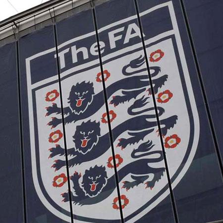 Inggris Matangkan Timnas Esports di FIFA eNations Cup