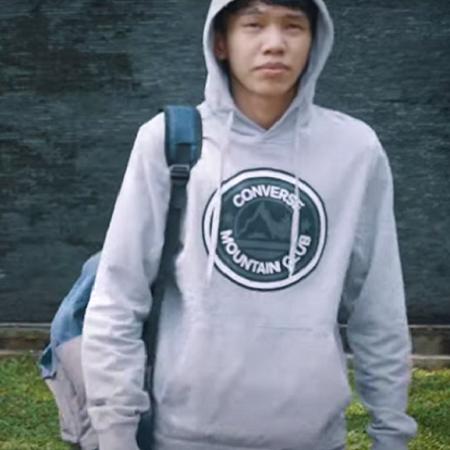 Liam Comeback, Fans RRQ Hoshi Harap-harap Cemas