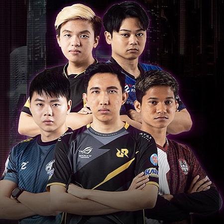 5 Pemain Paling Perform di Babak Grup M2, Ada Jagoanmu?