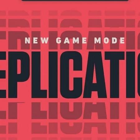 Replication, Mode Game Baru Siap Dimainkan di Valorant!