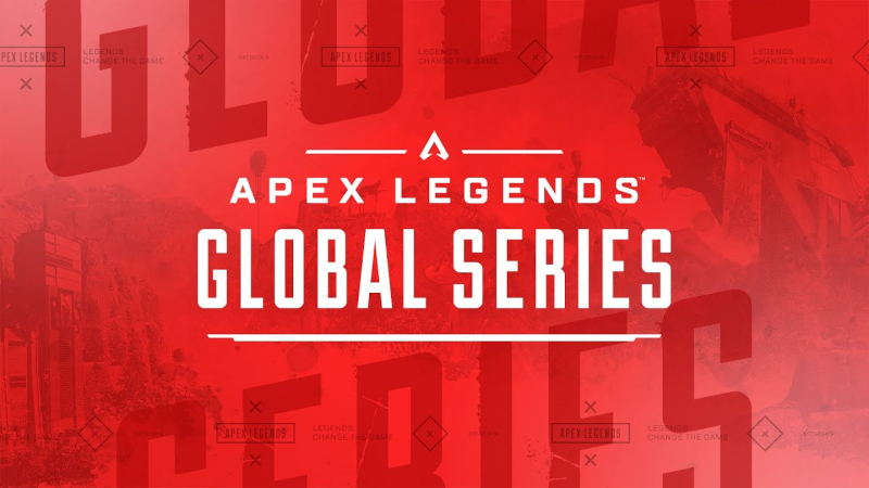 Respawn Gelar Apex Legends Global Series, Indonesia Masuk Daftar!