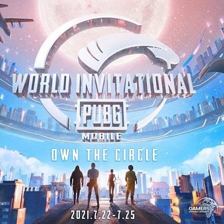PMWI Day-1: Valdus Perkasa, Bigetron RA Too Soon Dua Kali