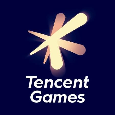 Sepak Terjang Tencent, Dominator Industri Games dari Negeri Tirai Bambu