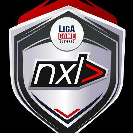 Sajikan Laga Super Sengit, NXL Ligagame Juarai VALORANT First Strike Indonesia!