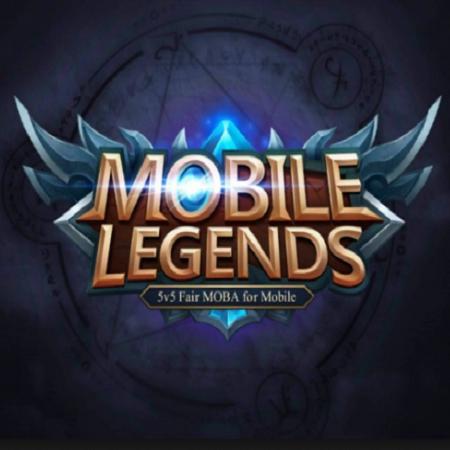 Mobile Legends Cuma Laku di Indonesia? Ini Fakta Sebenarnya