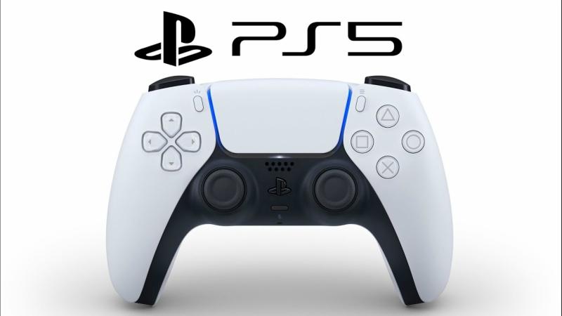 Sony Bakal Pamerkan Game Playstation 5 Pekan Depan, Sudah Siap?