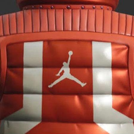 Kangen 'Air Jordan'? Nantikan Crossover Terbaru di Fortnite!