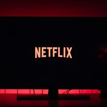 Terjun ke Industri Game, Netflix Akan Fokus ke Mobile!