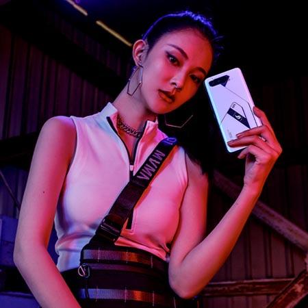 ASUS ROG Phone 5 Ultimate Rilis, Ini Spesifikasi dan Harganya!