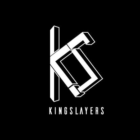 Profil Tim Valorant Kingslayers, Pasukan Penantang Para Raja!