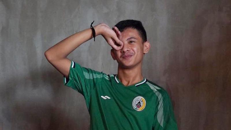 Rizky Faidan Bangkit, PSS Sleman Melesat ke Peringkat Kedua IFeL 2020