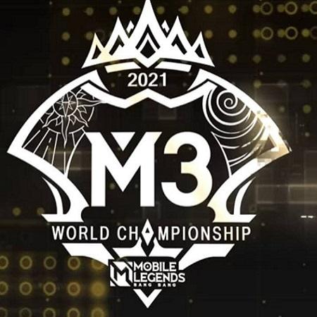 News Ticker MPL Season 8 Bocorkan Kemungkinan Lokasi M3 di Negara Ini!