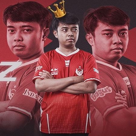 Bigetron RA Ungkap Pemain Kelima, Ajak Kembali Player Legenda
