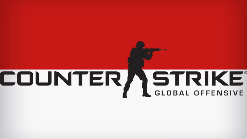 Secercah Harapan Iringi Lahirnya Asosiasi CS:GO Indonesia