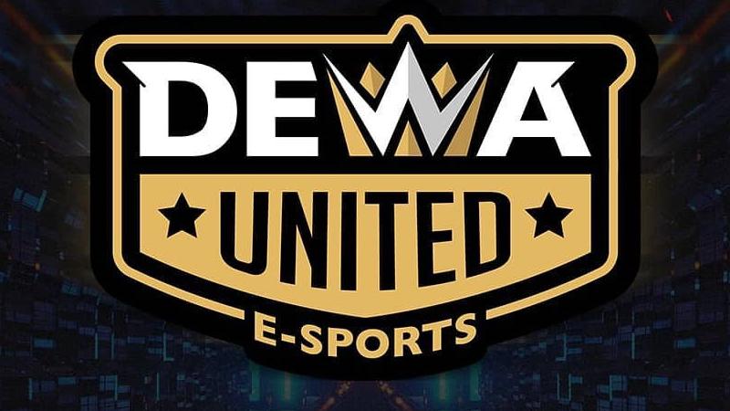 MDL Indonesia Umumkan Dewa United & 2 Peserta Baru di Season 3