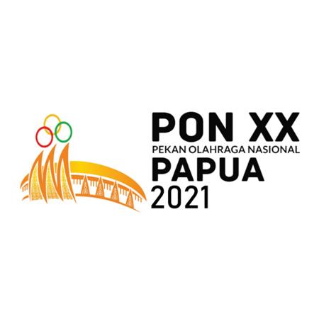 Siap Jadi Cabor Ekshibisi di PON 2021, PBESI Bahas Sisi Olahraga Esports!