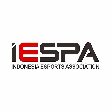 Bingung Bedain Asosiasi Esports PBESI & IESPA? Ini Penjelasan FORMI