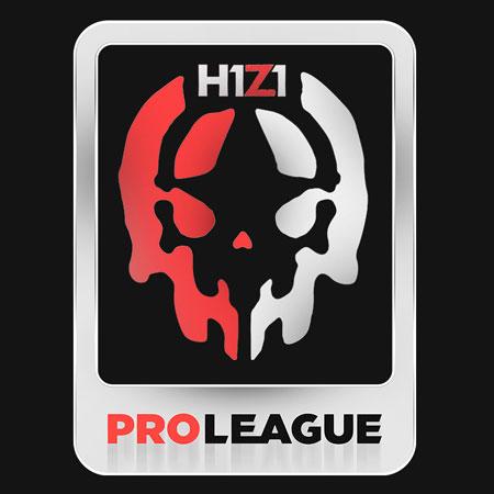 Liga Pro H1Z1 Putus Tengah Jalan, Hilang Tak Berbekas?