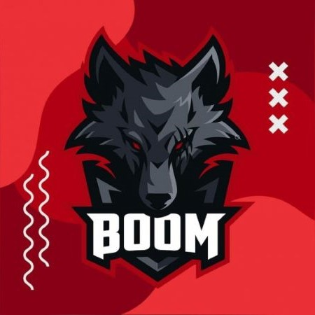 Jadwal Padat! BOOM Esports Tanding di 3 Turnamen Bulan ini