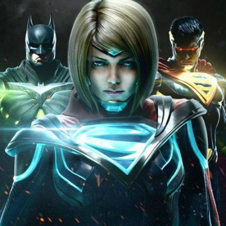 Injustice 2 Pro Series Kembali Diumumkan, Era Kebangkitan FGC